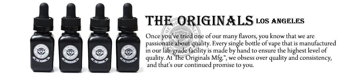 originals_banner